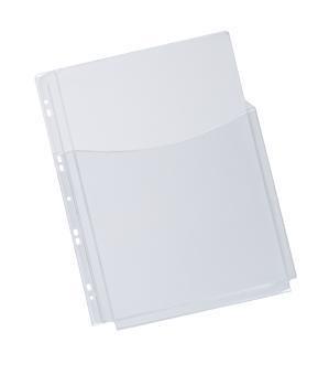 850043-Klarsichthuellen-fuer-Kataloge-glasklar-0-18-mm-A4-Fo