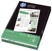 HP Laserjet CHP310 Druckerpapier