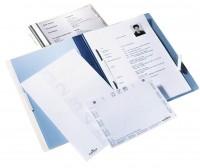 Personalhefter A4 mit 5-fach Register