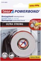 470237-tesa-Powerbond-doppelseitiges-Montageband-1-5m-x-19mm