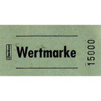 pack_2311_forms_de_2008-s7product-wid-300-hei-300