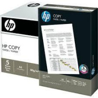 HP Copy Chp910 Kopierpapier