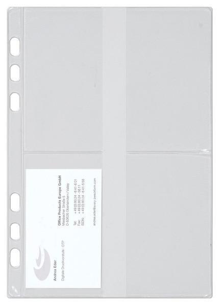 602724-Visitenkartenhuelllen-A5-3-Blatt