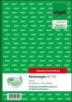766869-Rechnungen-mit-fortlaufender-Nummerierung-A5-Blattanz