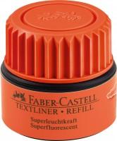 550526014-Faber-Castell-Nachfuelltinte-1549-AUTOMATIC-REFILL