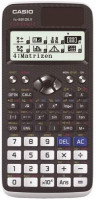 837282-CASIO-FX-991DE-X-ClassWiz-Schulrechner
