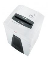 HSM Securio P36C weiß 18-20 Blatt
