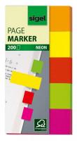 766856-Haftmarker-NEON-20-x-50-mm-5-x-40-Streifen
