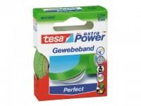 474401011-Gewebeklebeband-tesa-extra-Power-Gewebeband-2-75-m