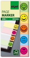 768213-SIGEL-Design-Haftmarker