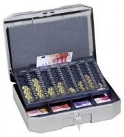 896029-Geldzaehlkassette-EUROBOXX-silbergrau-Groesse-352x276