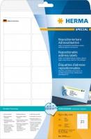 395074-Adressetiketten-weiss-63-5x38-1-mm-abloesbar-Papier-m