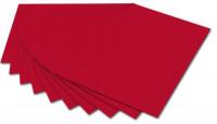 272001-20-Folia-Fotokarton-A4-300-g-qm-rot-50-Blatt