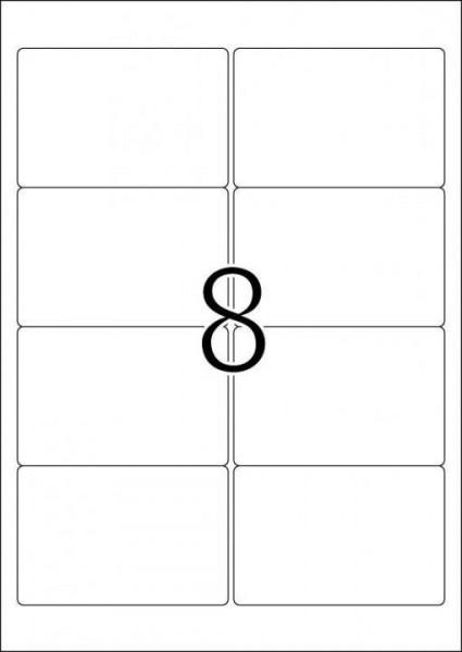 394350-Etiketten-weiss-96x63-5-mm-abloesbar-Papier-matt-200-