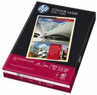 HP  Druckerpapier A4 160g