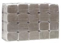 Papier Einweghandtücher 1-lagig 4600 Stück