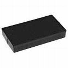Colop E40BP Ersatzkissen schwarz 2 Stück für Colop Printer 40