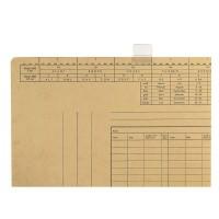 308502-LEITZ-Vollsichtreiter-f-Einstellmappen-2430-2435-2437