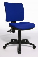 589262001-Buerodrehstuhl-U50-ohne-Armlehnen-blau
