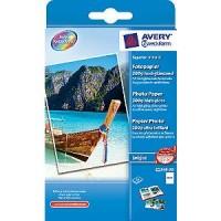 pack_c2549-50_paper_de-s7product-wid-300-hei-300