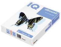 IQ Kopierpapier A4 80g