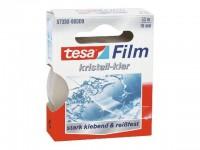 tesa Film 33m x 19mm kristallklar