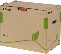 620681-Esselte-Archiv-Container-ECO-fuer-Ordner-naturbraun-1