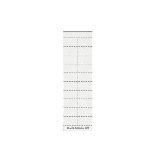 305107000-Blanko-Schildchen-Karton-200-Stueck-weiss