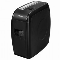 Fellowes Powershred Aktenvernichter 21CS