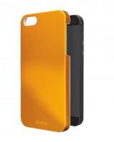 Leitz Hartschale WOW orange iPhone 5