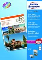 626034-Avery-Zweckform-2498-Premium-Colour-Laser-Papier-DIN-