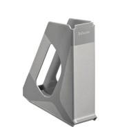 620513010-Stehsammler-Europost-A4-Kunststoff-grau
