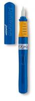 Pelikan Füller Junior