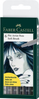 FABER-CASTELL-167806