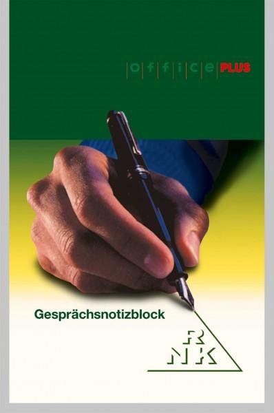 802072-Gespraechsnotizbuch-Office-Plus-A5-100-weiss
