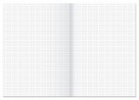 608469020-Kanzleipapier-gefalzt-A3-auf-A4-80-g-qm-5mm-karier