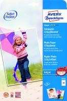 602458-Avery-Zweckform-2554-Classic-Inkjet-Fotopapier-DIN-A4