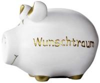 Sparschwein Wunschtraum