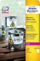 602250-Avery-Zweckform-L4775-20-Wetterfeste-Folien-Etiketten