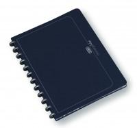 823041001-Ringmappe-manageMe-Information-Manager-25-Huellen-