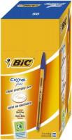 605324001-Kugelschreiber-BIC-Cristal-fine-0-35mm-blau