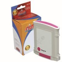 845959015-EMSTAR-H151-C4908AE-Inkjetpatrone-magenta