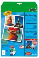 766444-Inkjet-Ultra-Photopapier-A4-190g-20-Bl-seidenmatt-sup