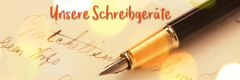 media/image/Schreibger-teF1.jpg