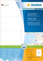 394269-Adressetiketten-Premium-weiss-99-1x67-7-mm-Papier-mat