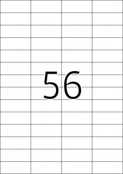 394273-Etiketten-Premium-weiss-52-5x21-2-mm-Papier-matt-5600