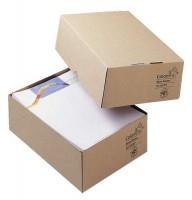 Colompac Versandbox