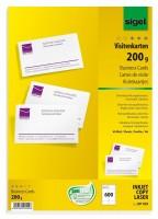 766710-Sigel-DP939-Visitenkarten-hochweiss-600-Stueck-3