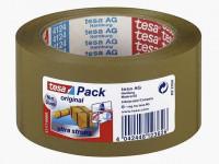 Verpackungsband tesa Pack