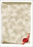 766716521-Sigel-Urkundenpapier-Design-Urkundenrolle-185g-12-